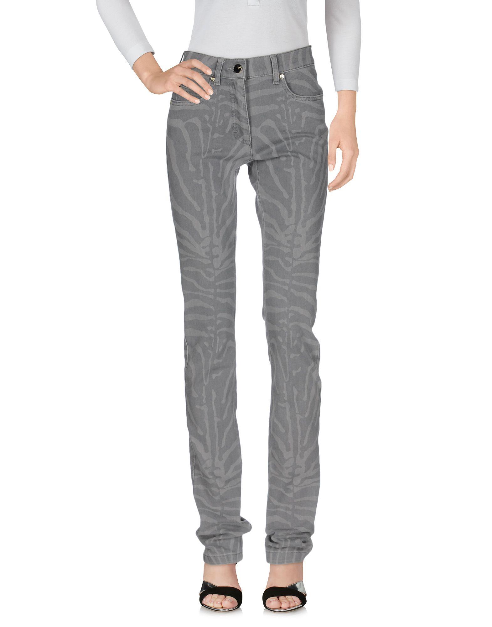 ESCADA Джинсовые брюки dismero джинсовые брюки