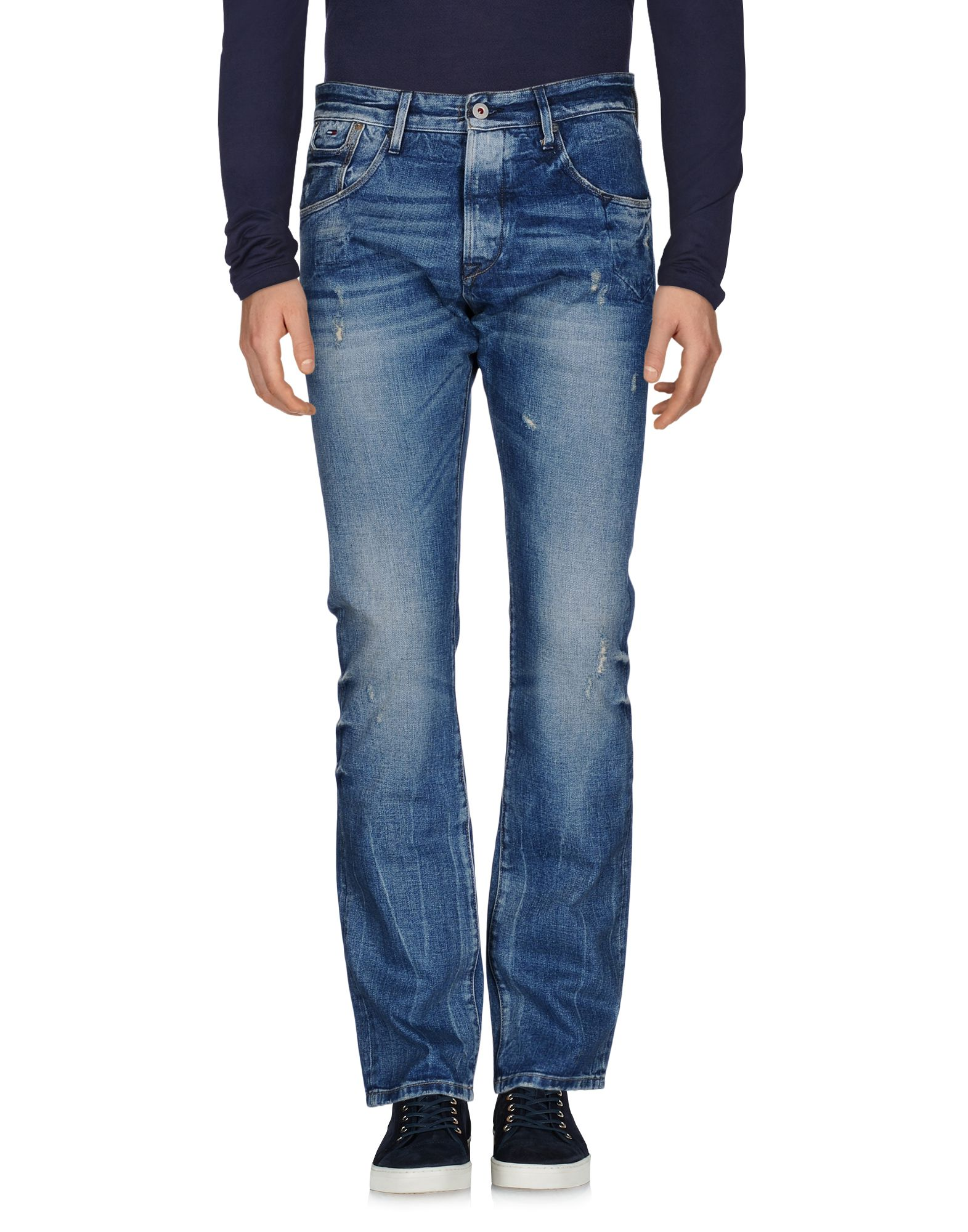 Tommy Hilfiger Denim Jeans