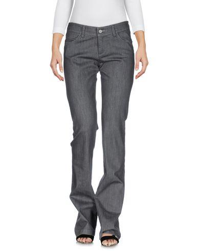 Imagen principal de producto de CK CALVIN KLEIN - MODA VAQUERA - Pantalones vaqueros - Calvin Klein