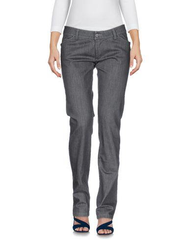 CK CALVIN KLEIN Джинсовые брюки ck calvin klein высокие кеды и кроссовки