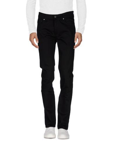 Джинсовые брюки ACNE STUDIOS 42606183GI