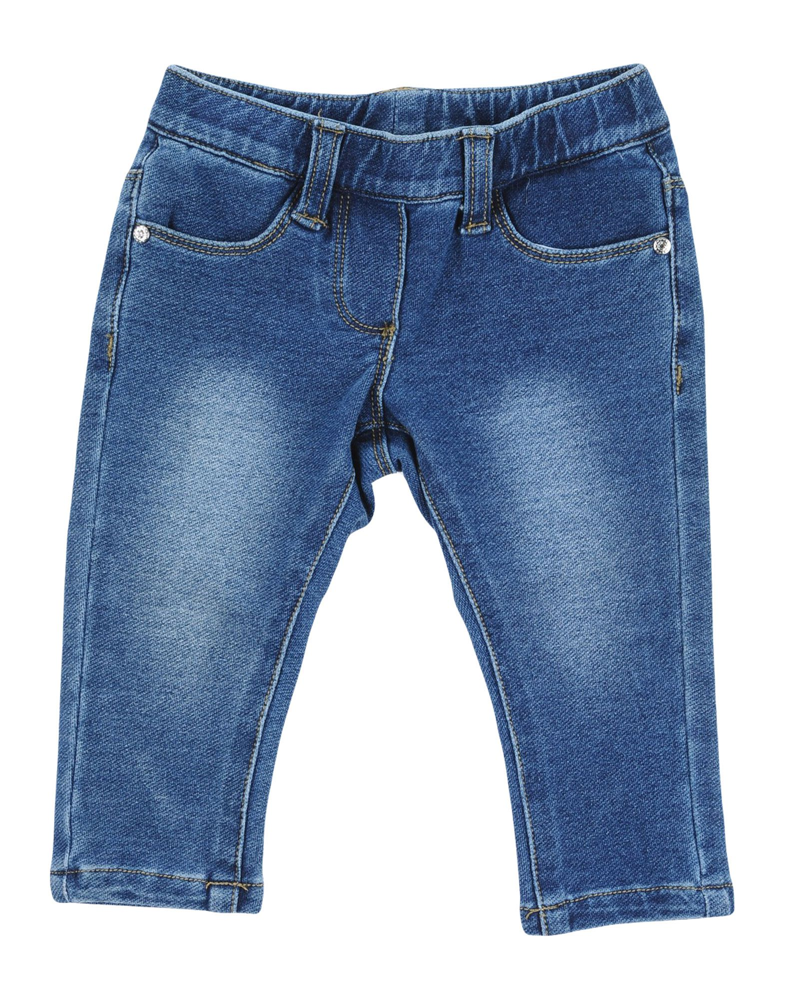 ARTIGLI Girl Jeans