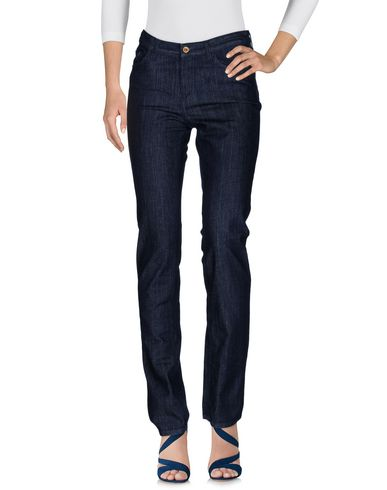 Джинсовые брюки GANT 42606900HM