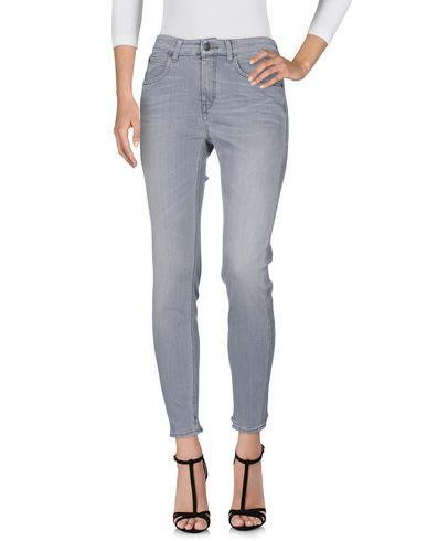 Джинсовые брюки DRYKORN 42607453TD