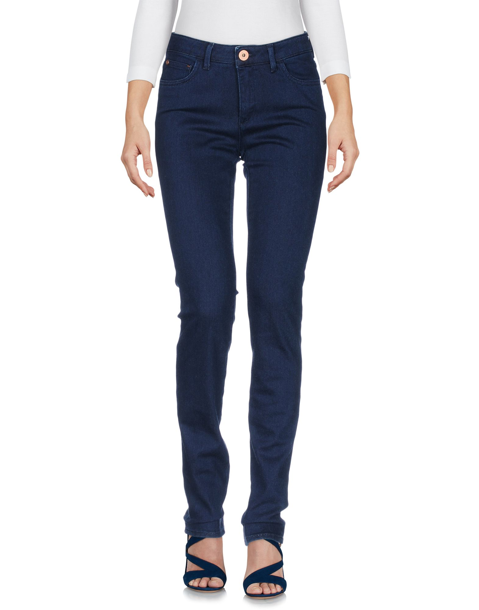 Trussardi Jeans TRUSSARDI JEANS