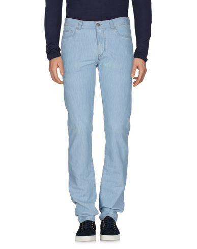 CANALI Pantalon en jean homme