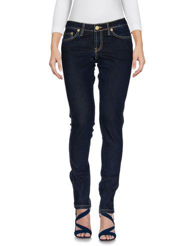 Джинсовые брюки SWEET YEARS JEANS 42607724NB