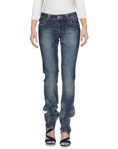 Джинсовые брюки SWEET YEARS JEANS 42607727AE