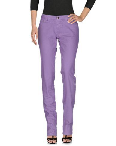 Джинсовые брюки от ABLUEJEANS