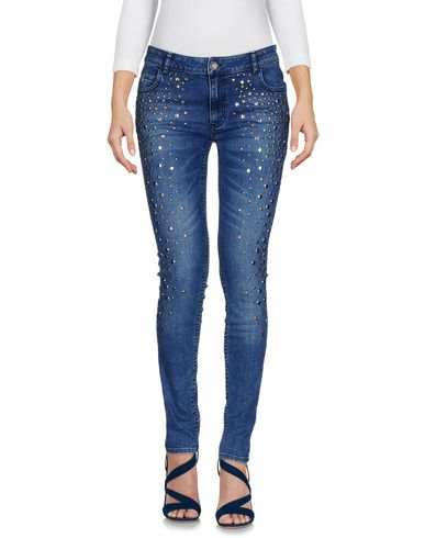!M?ERFECT - Džinsu apģērbu - džinsa bikses