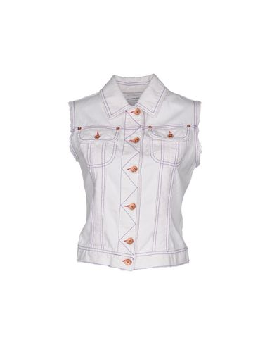 MET in JEANS - Džinsu apģērbu - Джинсовая apģērbs
