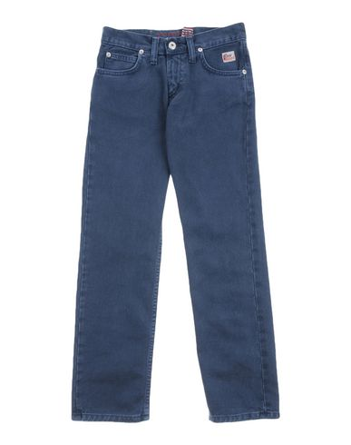 ROŸ ROGER'S Pantalon en jean enfant