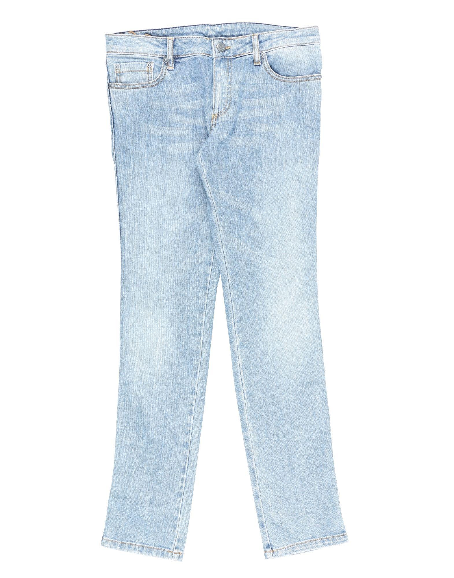 PINKO Jeans
