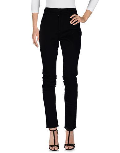 Джинсовые брюки ALEXANDER WANG 42608929HH