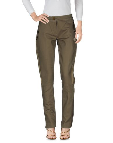 Imagen principal de producto de ADIDAS - MODA VAQUERA - Pantalones vaqueros - Adidas