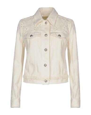 ETRO Manteau en jean femme