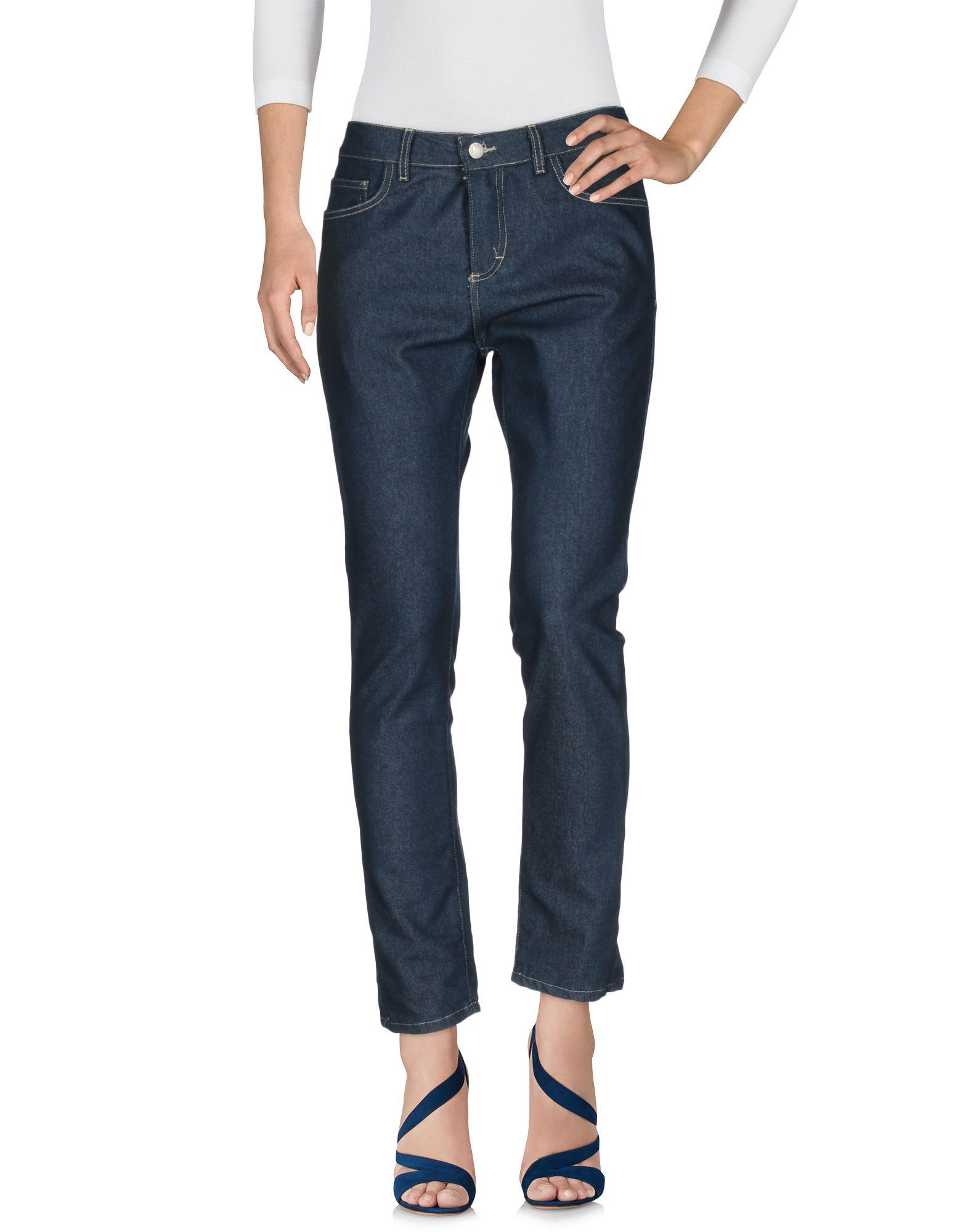 Mirror Jeans