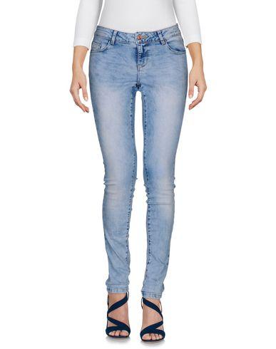 Джинсовые брюки VERO MODA JEANS 42609417UT
