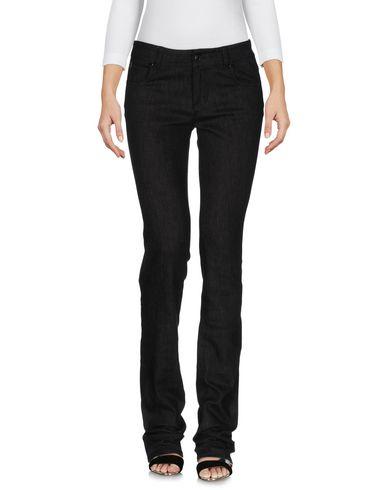 Джинсовые брюки TOM FORD 42609874VL