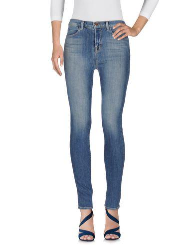 J BRAND - Džinsu apģērbu - džinsa bikses