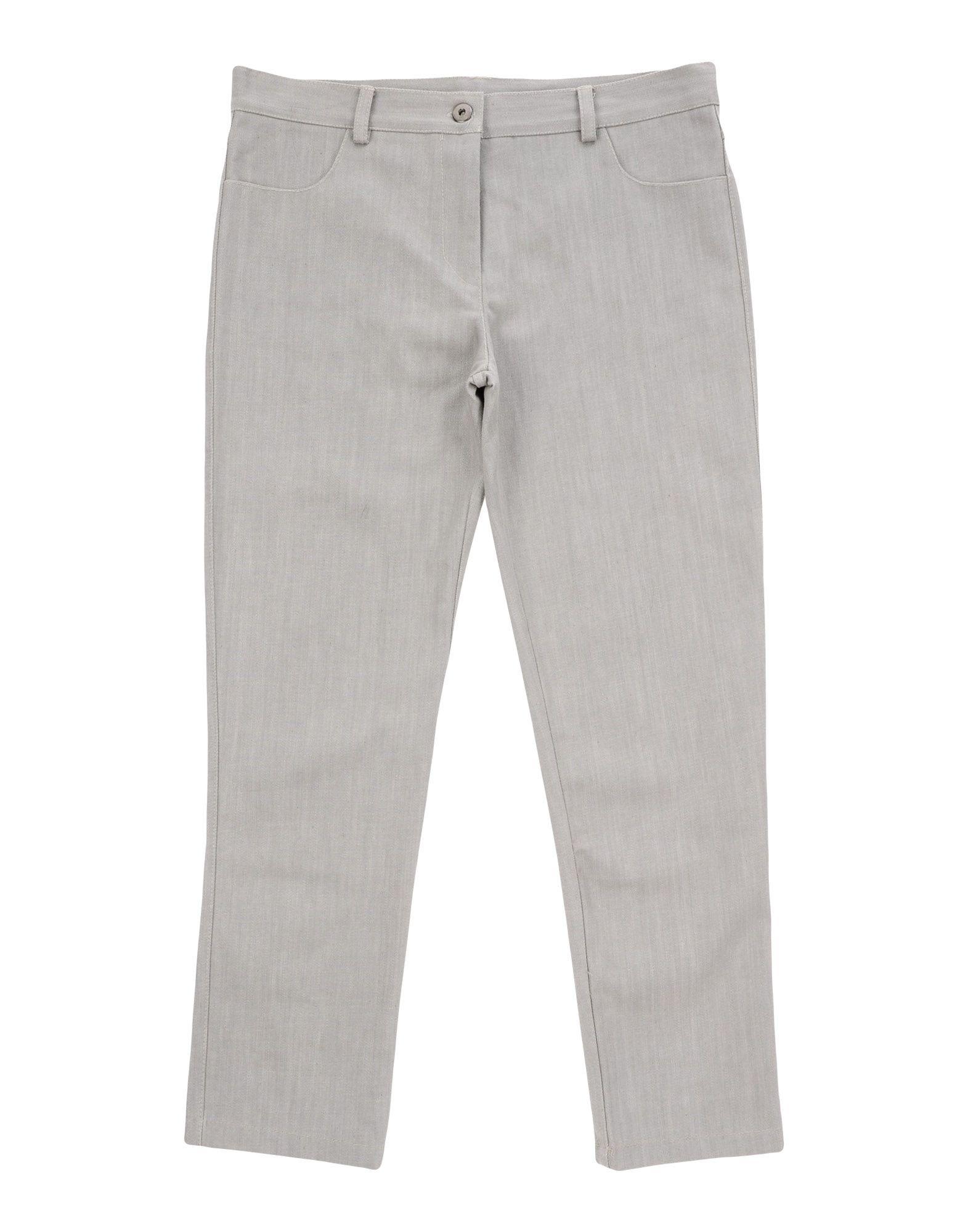 OLLY E MATTEO Джинсовые брюки e tautz джинсовые брюки