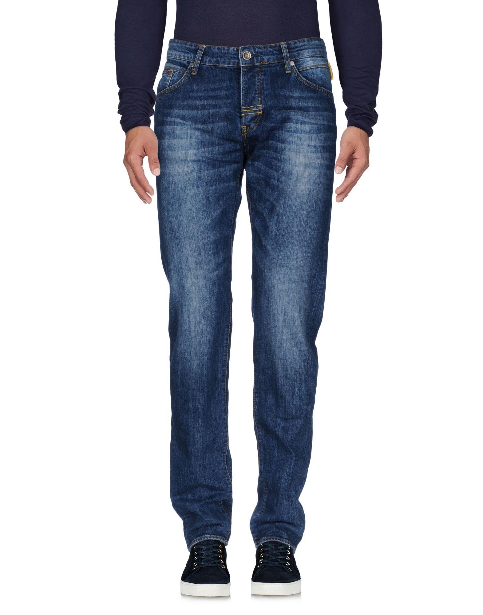 MELTIN POT Джинсовые брюки meltin pot klsh джинсовые брюки