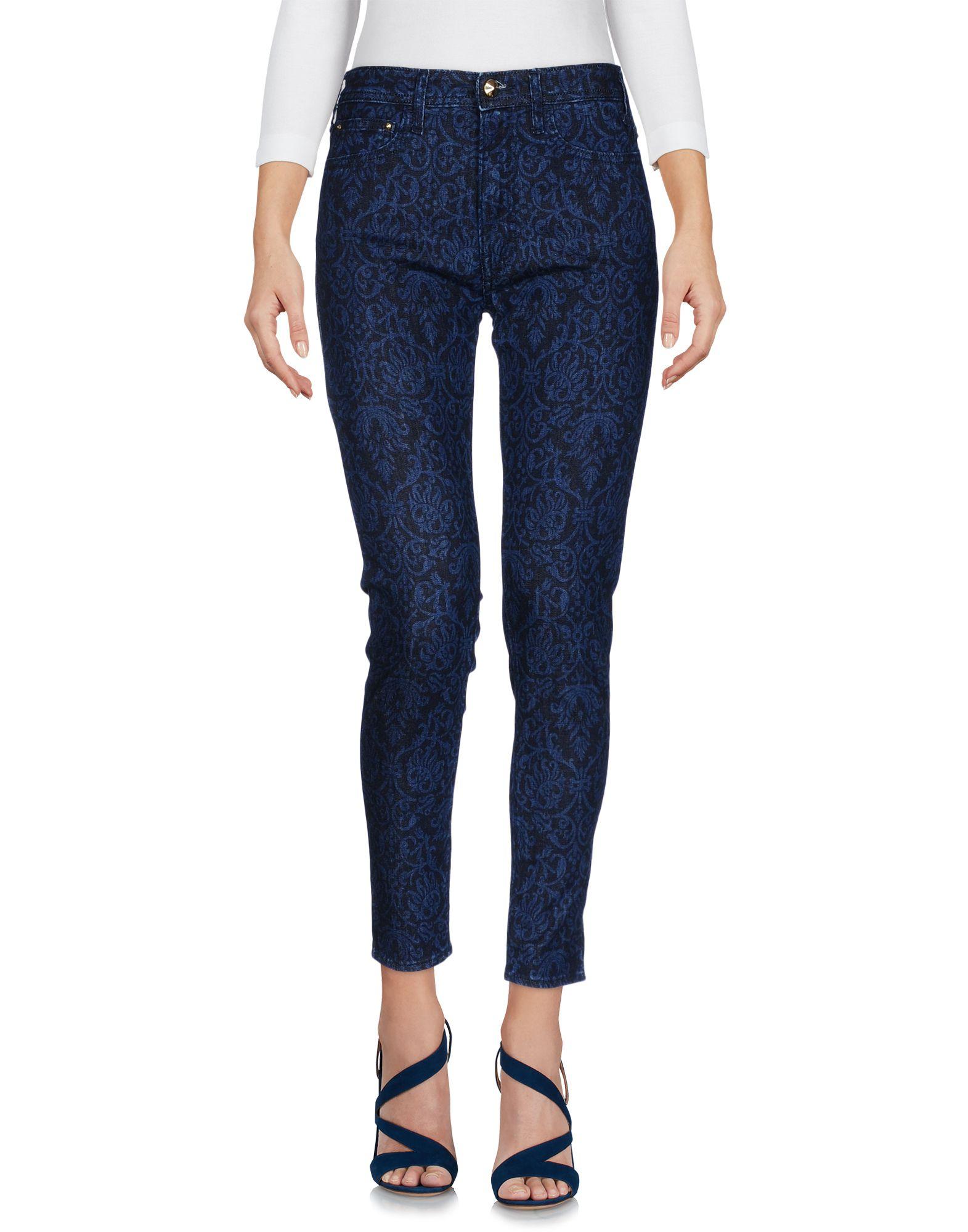 CYCLE Джинсовые брюки брюки джинсовые pinetti брюки джинсовые