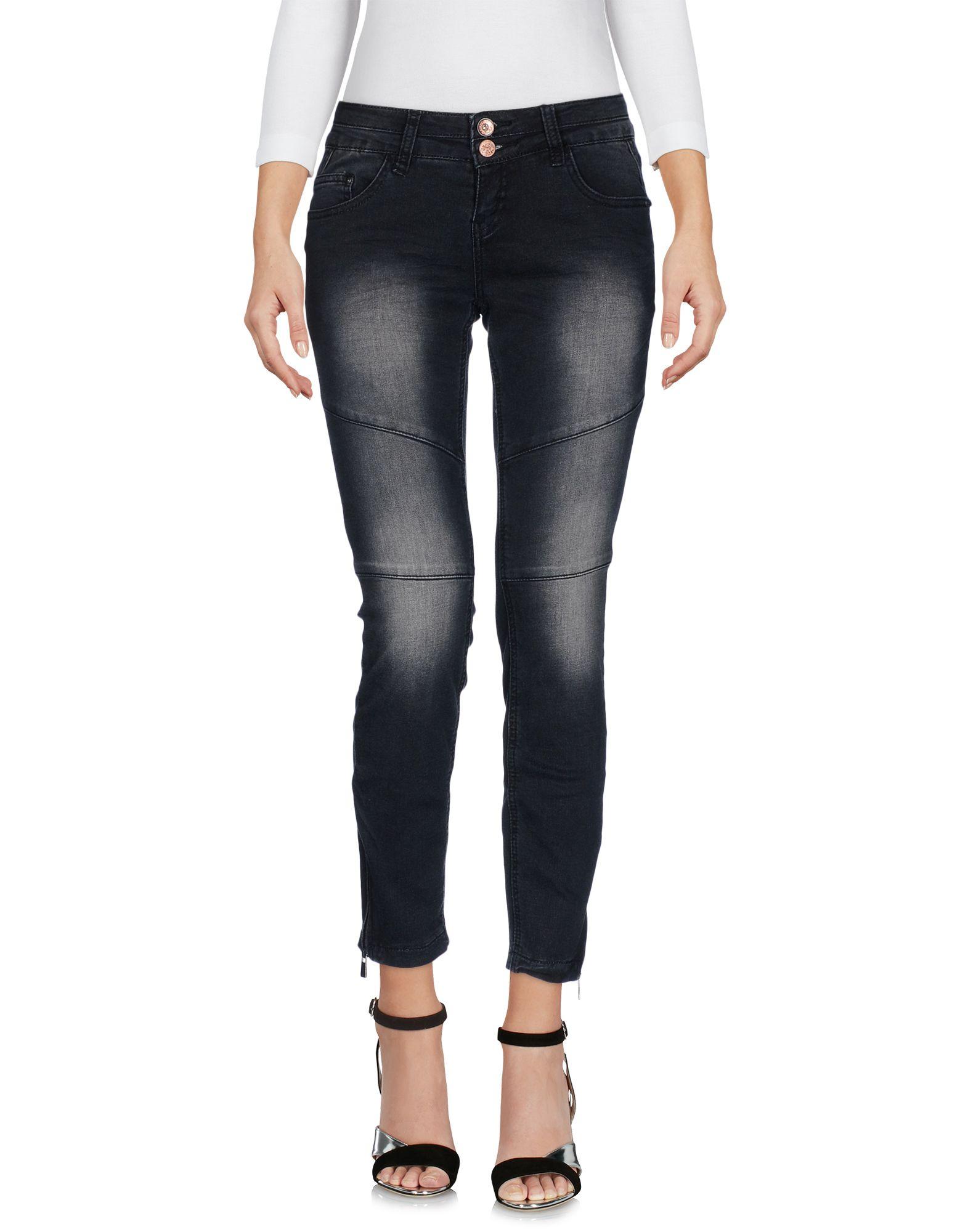 FRESH MADE Джинсовые брюки пылесборники filtero dae 03 standard двухслойные 5шт