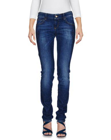 Imagen principal de producto de EMPORIO ARMANI - MODA VAQUERA - Pantalones vaqueros - Emporio Armani