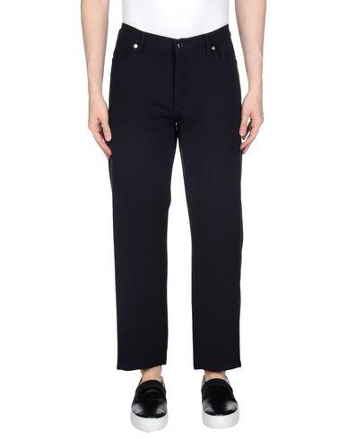 Джинсовые брюки MARNI 42610742CK