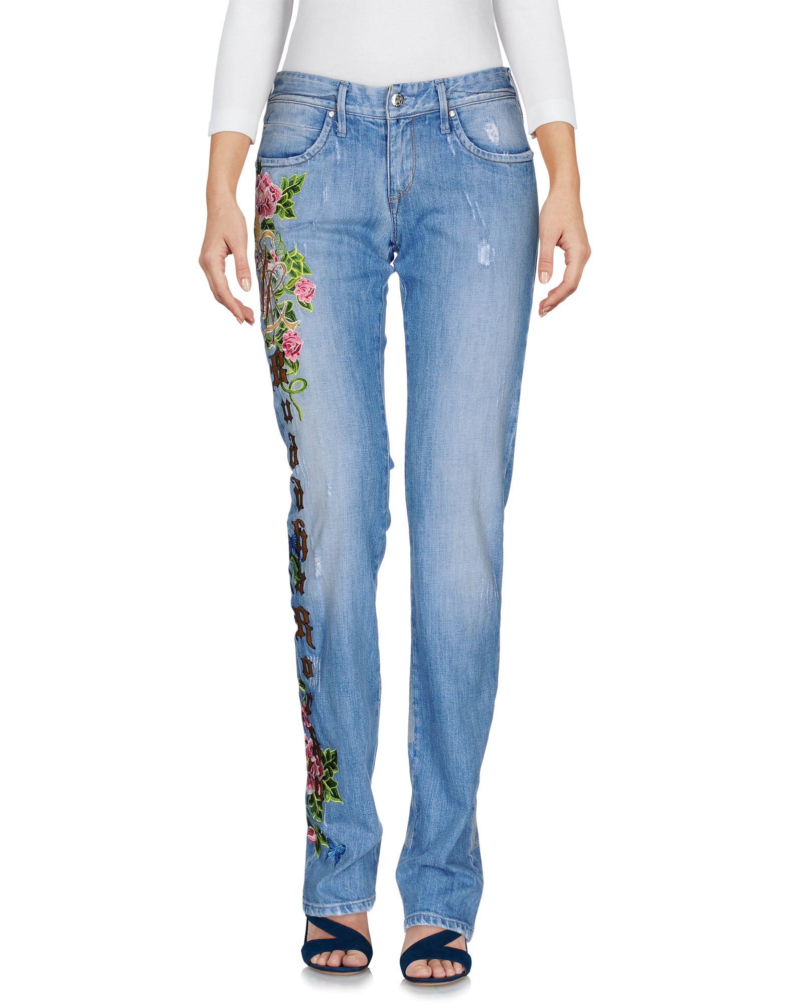 MANUEL LUCIANO Джинсовые брюки manuel luciano короткое платье