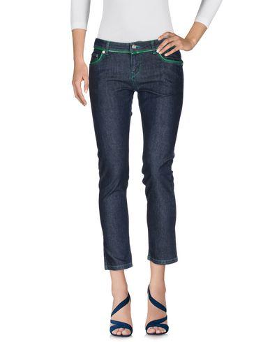 ICE ICEBERG - Džinsu apģērbu - džinsa bikses