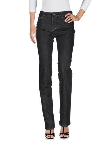 HENRY COTTON'S Pantalon en jean femme