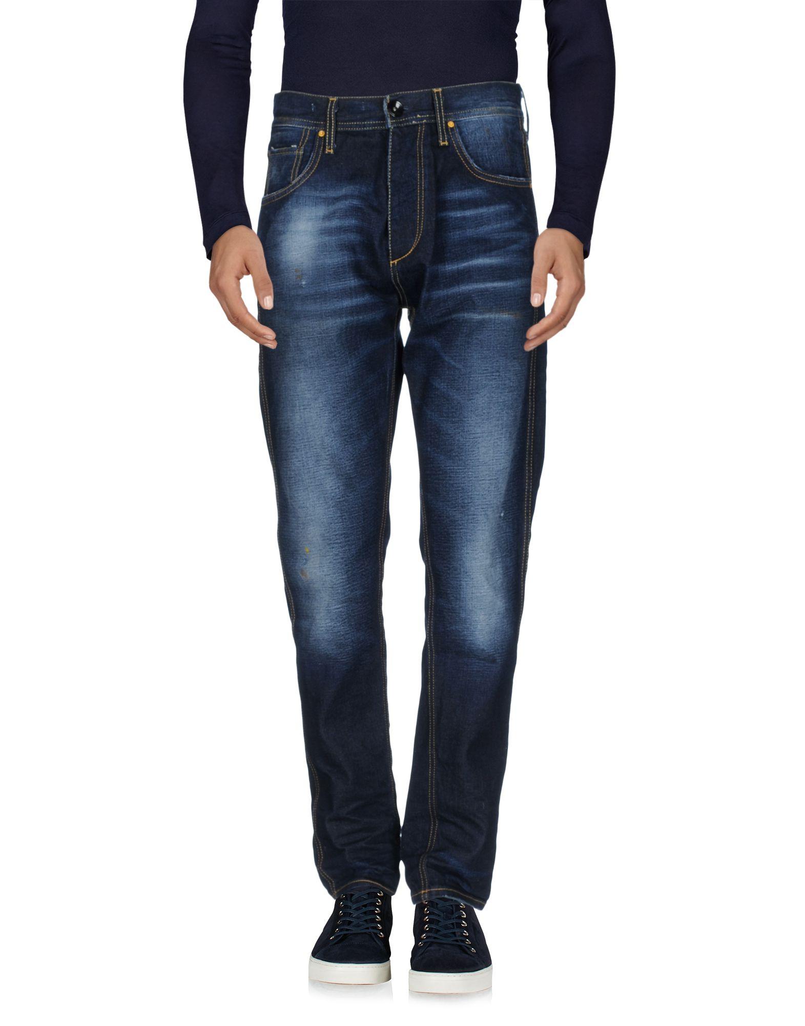 SELECTED HOMME Джинсовые брюки selected брюки selected модель 2540554