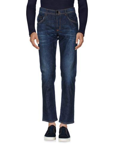 ICEBERG Pantalon en jean homme