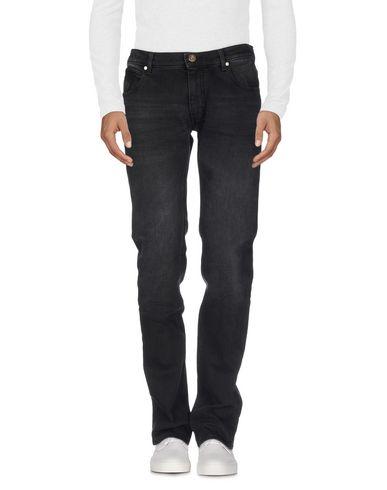 40BLUES Pantalon en jean homme