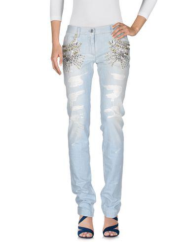 Imagen principal de producto de DOLCE & GABBANA - MODA VAQUERA - Pantalones vaqueros - Dolce&Gabbana