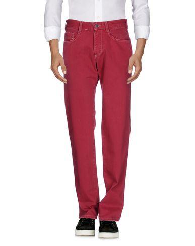 INCOTEX Pantalon en jean homme