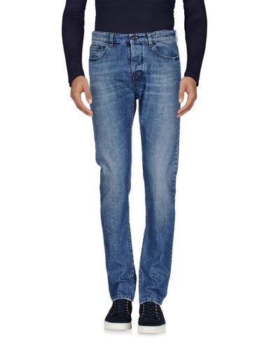 N° 21 Pantalon en jean homme