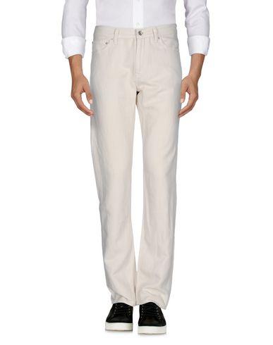 Джинсовые брюки от CLUB MONACO