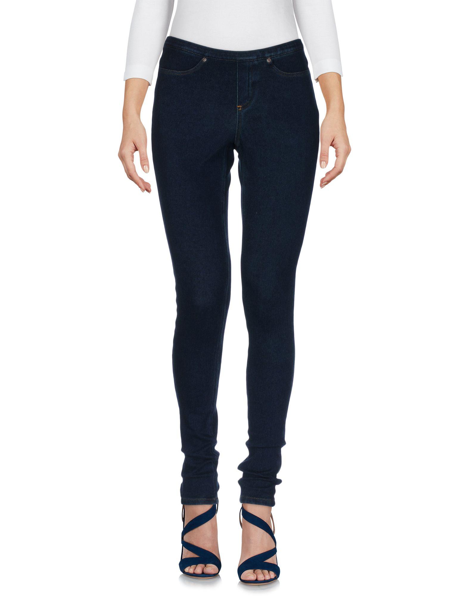 SISI Джинсовые брюки