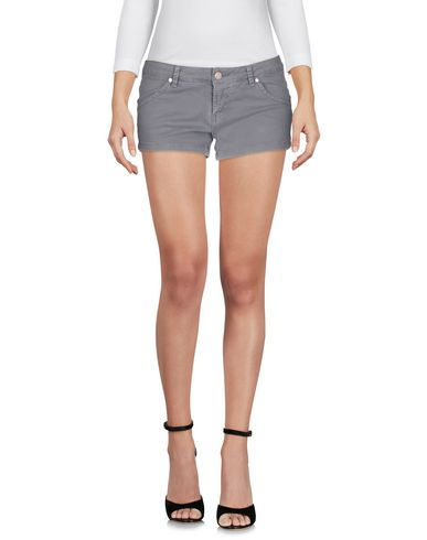 TWENTY EASY by KAOS Short en jean femme