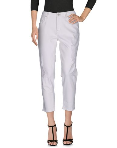 MARC BY MARC JACOBS Pantalon en jean femme