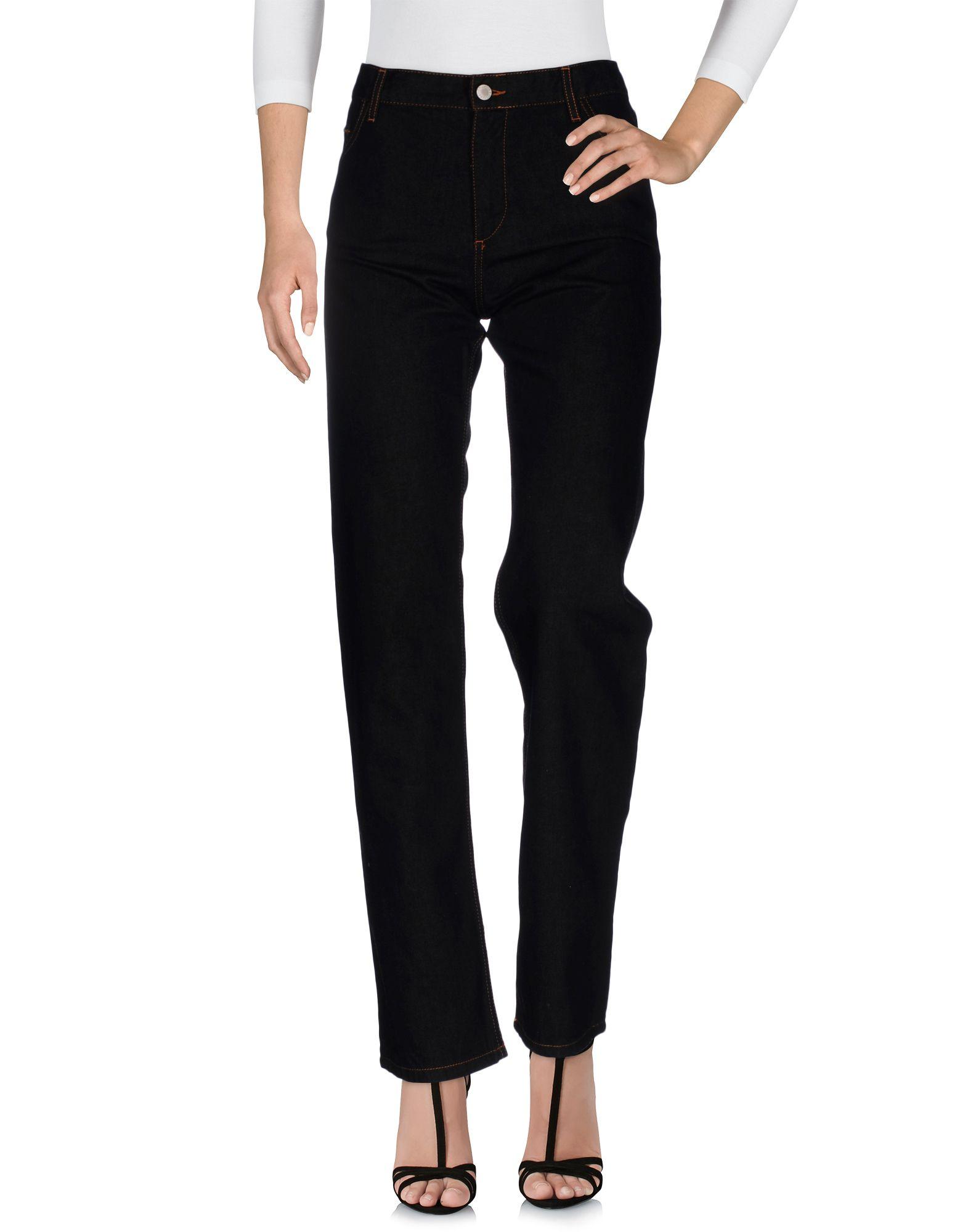 PAUL & JOE Джинсовые брюки joe san джинсовые брюки