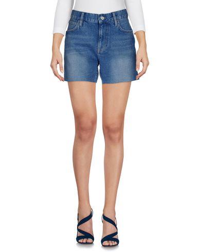 Imagen principal de producto de MIH JEANS - MODA VAQUERA - Shorts vaqueros - MiH Jeans
