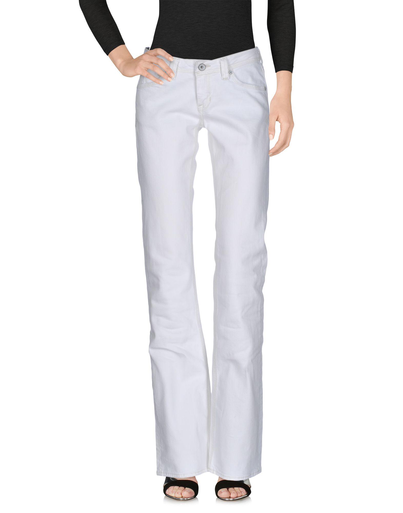 MAVI JEANS Джинсовые брюки рубашка mavi mavi ma008ewvvu53