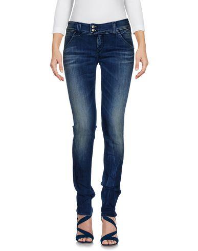 CYCLE - Džinsu apģērbu - džinsa bikses - on YOOX.com