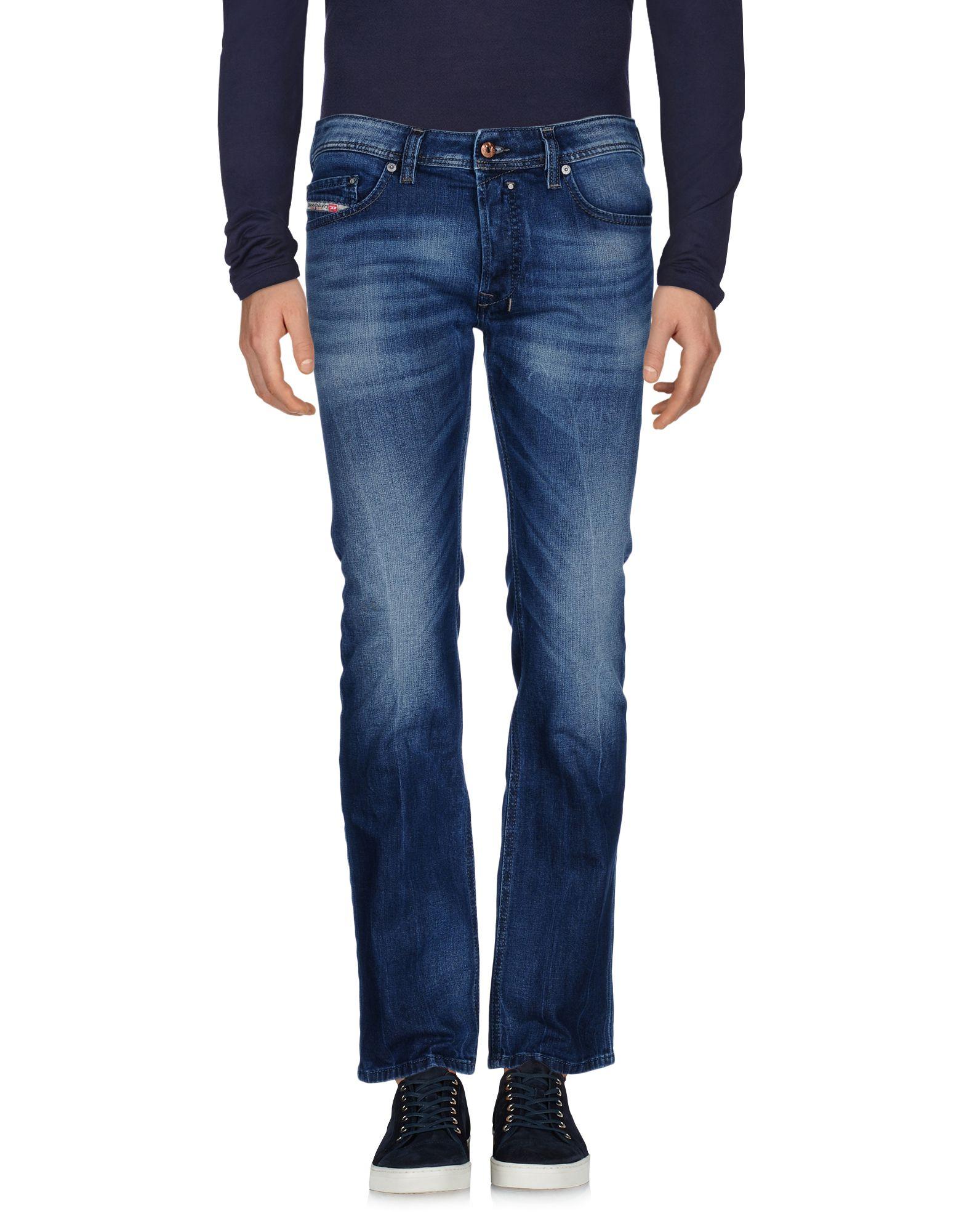 jeans homme diesel safado jusqu 70 soldes deuxi me d marque. Black Bedroom Furniture Sets. Home Design Ideas