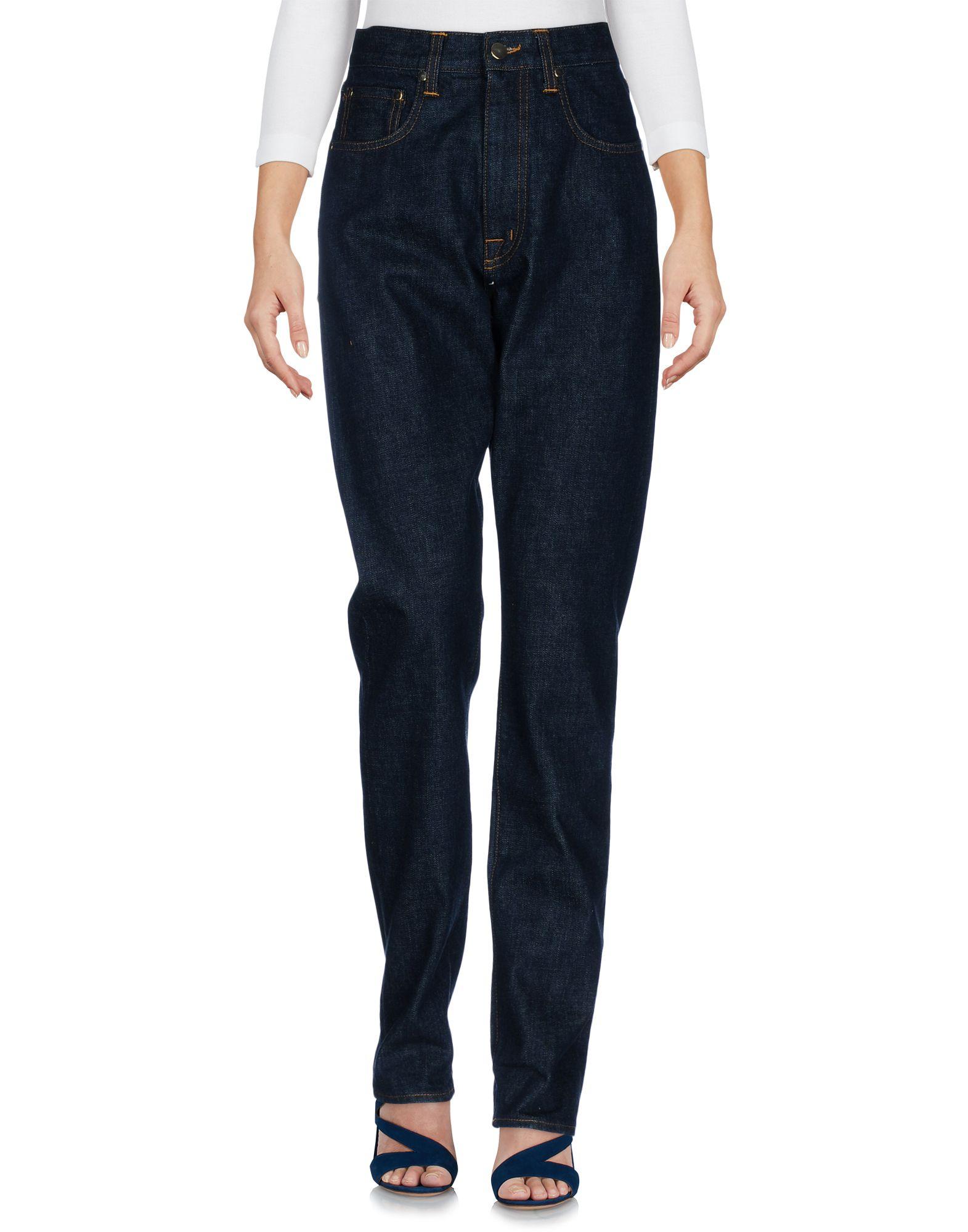 PEOPLE LAB. Джинсовые брюки people lab джинсовые брюки