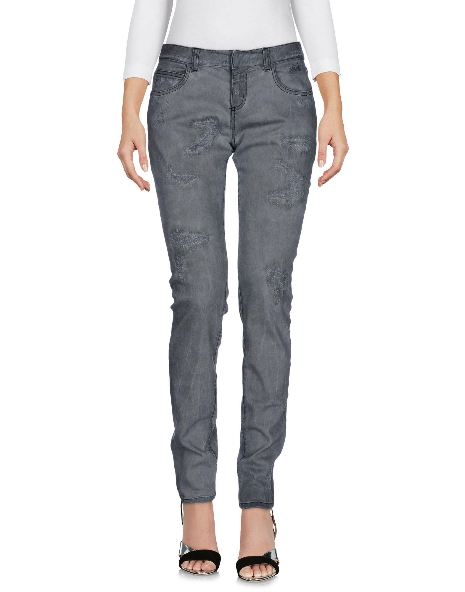 ФОТО faith connexion джинсовые брюки